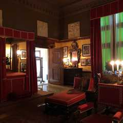 Biltmore - Photos by Real Travelers, Ratings, and Other Practical Information