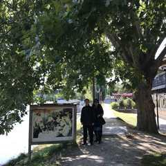 Les Rives de La Courtille   POPULAR Trips, Photos, Ratings & Practical Information