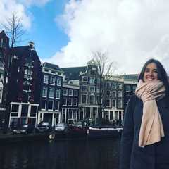Amsterdam - Photos by Real Travelers, Ratings, and Other Practical Information