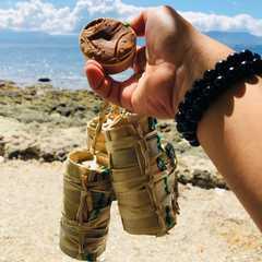 Batangas - Selected Hoptale Photos