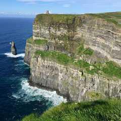 Ireland - Selected Hoptale Photos