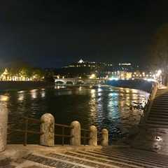 Verona | Travel Photos, Ratings & Other Practical Information