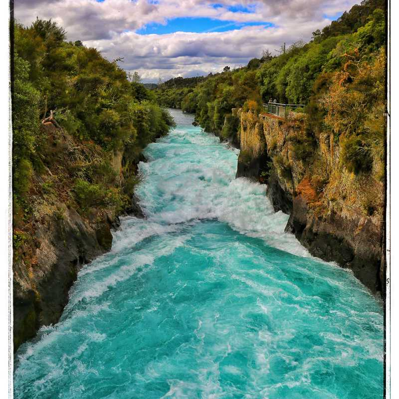 Trip Blog Post by @ionacali: March / April 2020, New Zealand trip. | 36 days in Mar/Apr (itinerary, map & gallery)