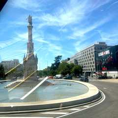 Madrid City Tour - Photos by Real Travelers, Ratings, and Other Practical Information