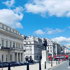 Piccadilly - Real Photos by Real Travelers