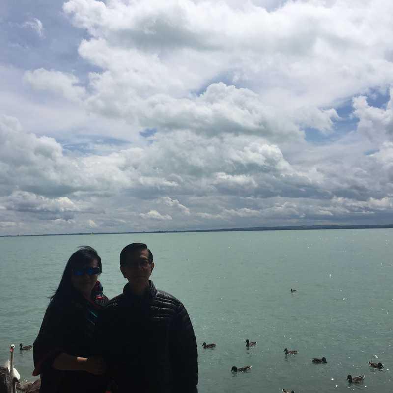 Lake Balaton kft