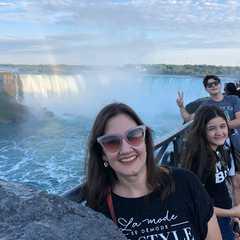 Niagara Falls - Selected Hoptale Photos