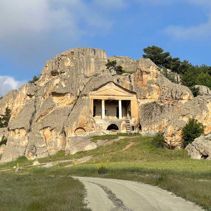 Turkey - Hoptale's Destination Guide