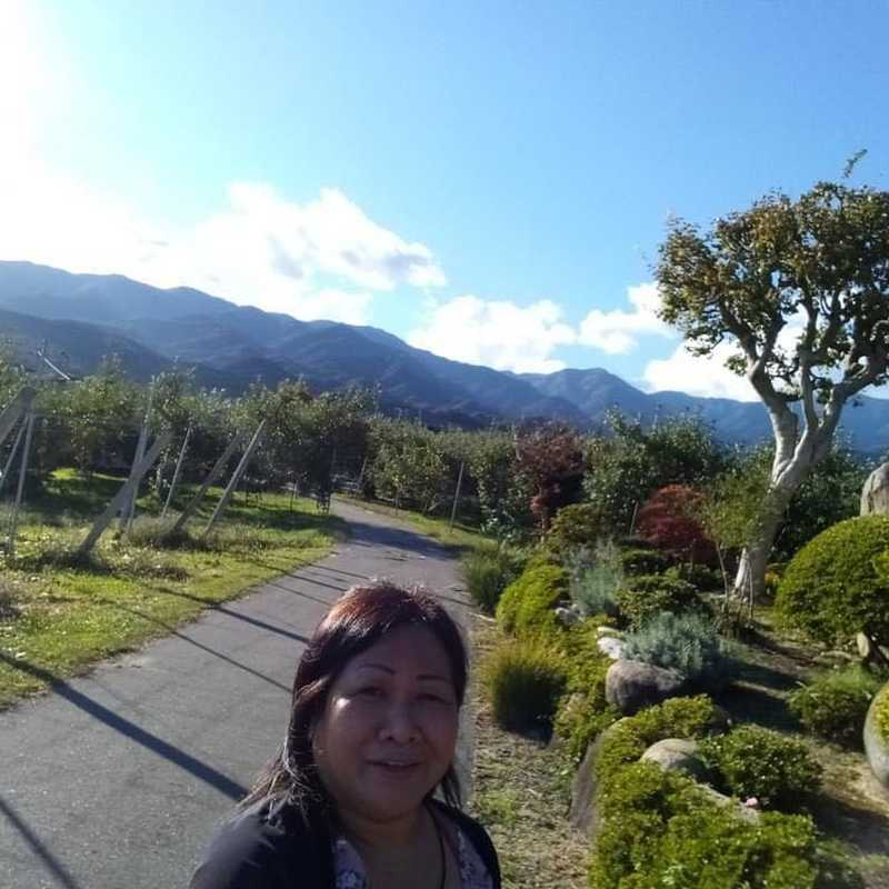 Trip Blog Post by @issafilipinas: Japan Trip | 1 day in Aug (itinerary, map & gallery)