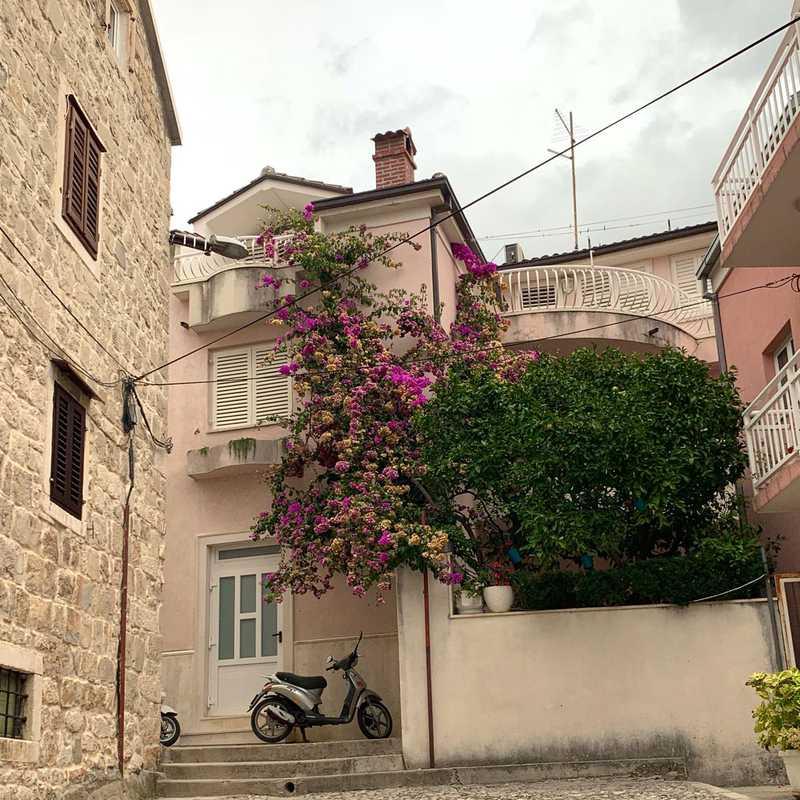 Exploring Makarska Continued