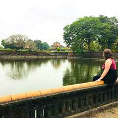 Imperial City of Hue / Kinh thành Huế - Real Photos by Real Travelers