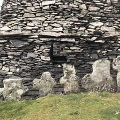 St. Fionan's Monastery   Travel Photos, Ratings & Other Practical Information