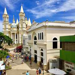 State of Bahia - Selected Hoptale Photos