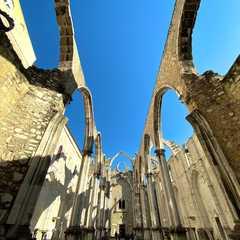 Lisbon - Selected Hoptale Photos