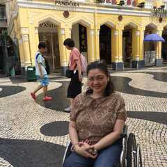 Senado Square - Photos by Real Travelers, Ratings, and Other Practical Information