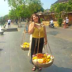 Hoi An Ancient Town   Travel Photos, Ratings & Other Practical Information