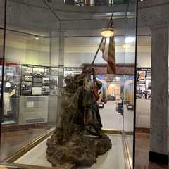 Parris Island Museum | POPULAR Trips, Photos, Ratings & Practical Information