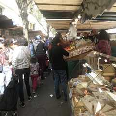 13th Arrondissement of Paris | POPULAR Trips, Photos, Ratings & Practical Information