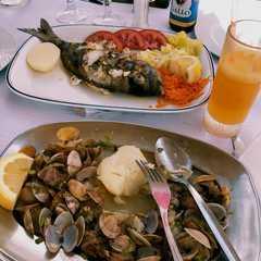 Algarve - Selected Hoptale Photos