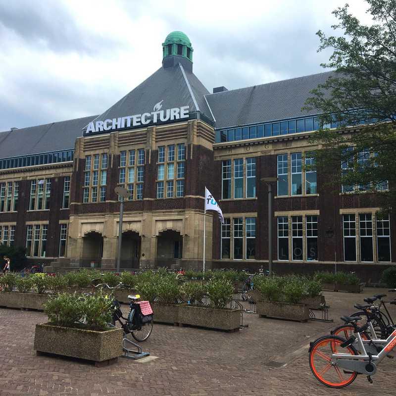 Delft University of Technology (TU Delft)