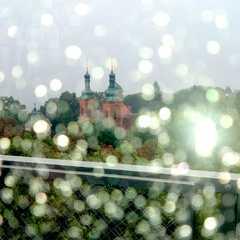 Prague 1 - Selected Hoptale Photos