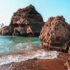 Greece - Selected Hoptale Photos