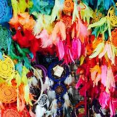 Chatuchak Weekend Market | POPULAR Trips, Photos, Ratings & Practical Information