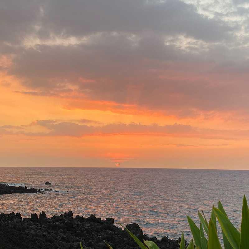 Halii Kai at Waikōloa