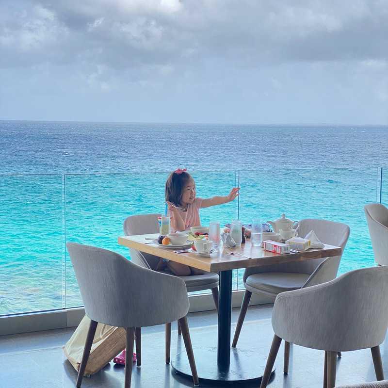 SALT at Four Seasons Resort and Residences Anguilla