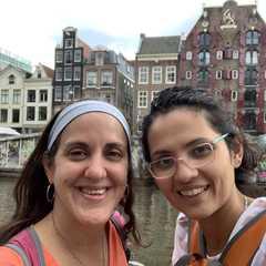 Amsterdam-Centrum   POPULAR Trips, Photos, Ratings & Practical Information