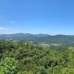 North Carolina - Selected Hoptale Photos