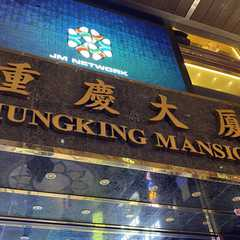 Tsim Sha Tsui | Travel Photos, Ratings & Other Practical Information