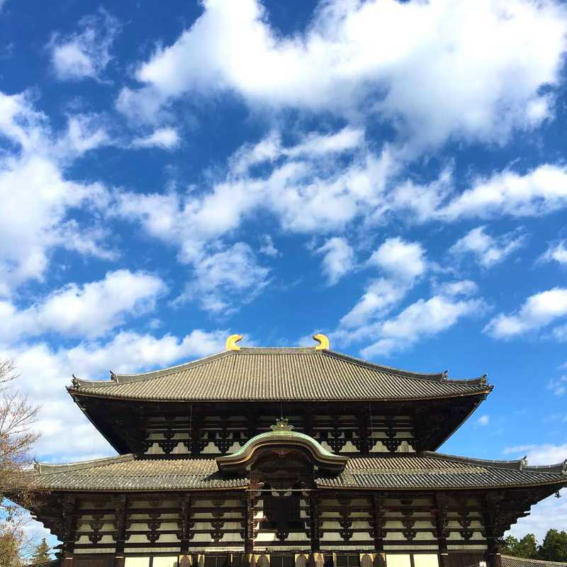 Tōdaiji