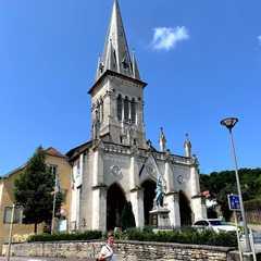 Bourgogne-Franche-Comté - Selected Hoptale Photos