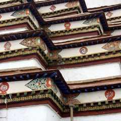 China - Selected Hoptale Photos