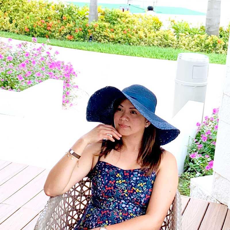 Ventus at Marina El Cid Spa & Beach Resort Cancún Riviera Maya