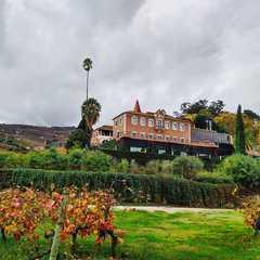 Six Senses Douro Valley | POPULAR Trips, Photos, Ratings & Practical Information