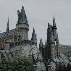 Universal Studios Japan - Photos by Real Travelers, Ratings, and Other Practical Information