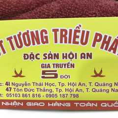 Da Nang - Photos by Real Travelers, Ratings, and Other Practical Information