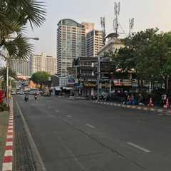 Pattaya Beach - Photos by Real Travelers, Ratings, and Other Practical Information