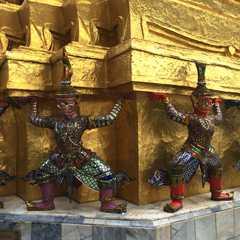 Bangkok - Real Photos by Real Travelers