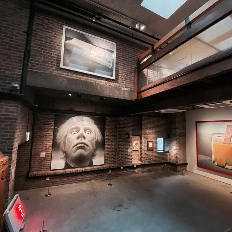 Arario Museum
