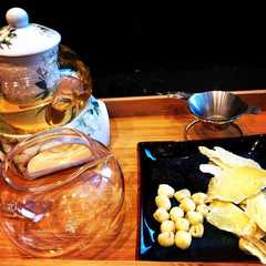 Đôi Dép Cafe   Travel Photos, Ratings & Other Practical Information