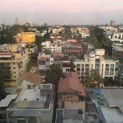 Bengaluru   Travel Photos, Ratings & Other Practical Information