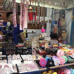 Concubine Lane   POPULAR Trips, Photos, Ratings & Practical Information