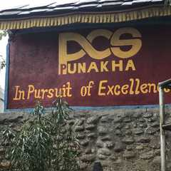 Punakha dzong view point | POPULAR Trips, Photos, Ratings & Practical Information