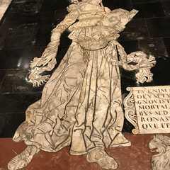 Duomo di Siena | POPULAR Trips, Photos, Ratings & Practical Information