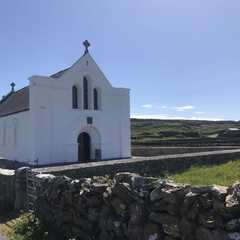 Inis Meáin   POPULAR Trips, Photos, Ratings & Practical Information