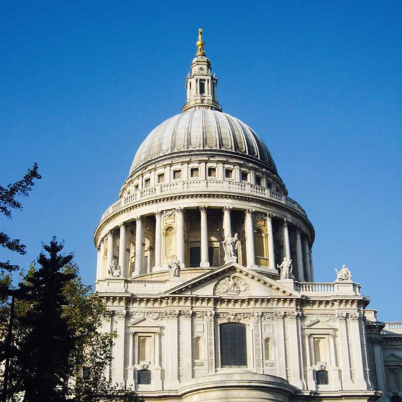 London - Hoptale's Destination Guide