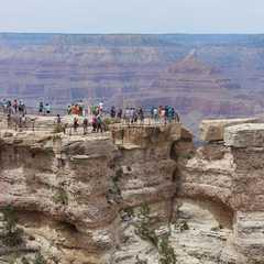 Arizona (United States)   Seleted Trip Photo